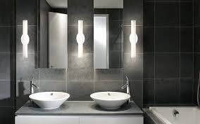 vanity lighting for bathroom. Interesting Lighting Bathroom Lights Vanity Led Bath And Exclusive Idea  Lighting Intended Vanity Lighting For Bathroom A