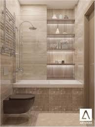 astounding impressive best 25 tub shower combo ideas on bathtub pretty type small narrow bathroom ideas