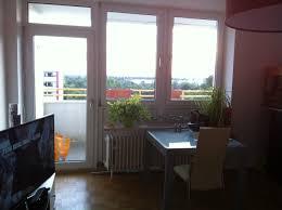 Fenster Ohne Gardinen