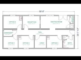 office layout ideas. Exellent Office Office Layout Ideas For Small Home Youtube Throughout I