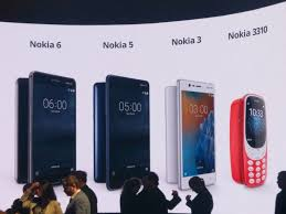 nokia 9 release date. the nokia 9 might have a major problem if this release date rumour is true