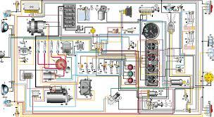 Газ электрооборудование схема амортизация основных средств  Схема электрооборудование газ реферат основы политологии и социологии