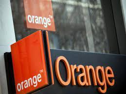 Orange county) نام یک شهرستان در ایالت کالیفرنیا در آمریکا است. أورنج مصر تستثمر 4 مليارات جنيه لتحديث الشبكة والبنية التحتي مصراوى