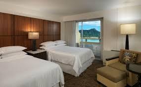On Suite Bedroom Suites