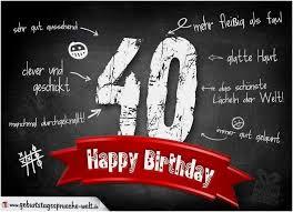 Superior Geburtstagswuensche Zum 65 Geburtstag Mann 5 Sprüche Zum
