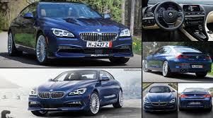 2018 bmw b6 alpina.  bmw alpina bmw b6 xdrive gran coupe 2016 in 2018 bmw b6 alpina