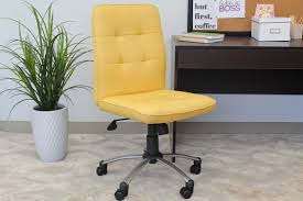 full size of office furniture big and tall office chairs task chair office desk wooden