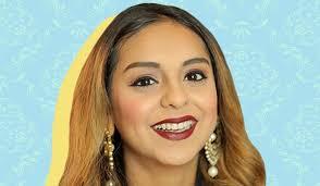 easy indian festive makeup tutorial ft