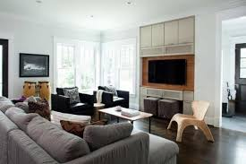 modern interior redesign and home decorating ideas