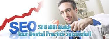 dental web marketing dental seo