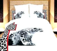 animal print duvet cover cheetah print comforter sets print comforters leopard cheetah print leopard print bedding animal print