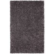 american rug craftsmen malibu rug in graphite