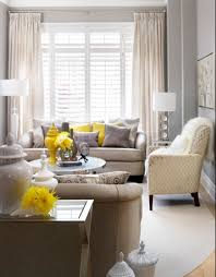 To Decorate Your Living Room Trendy Color Schemes To Decorate Your Living Room