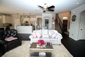medium size of family room ceiling fan for two story family room family room interior
