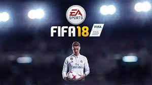 Test de FIFA 18 : le retour d'Alex Hunter : Avis Xbox One