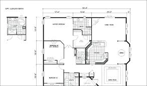40x50 house plans house plans x metal building house plans awesome by duplex house plans for 40x50 house plans