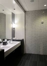 Small Picture 11 best Bar bathroom images on Pinterest Bathroom ideas