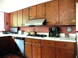 cabinet pulls. Discount Kitchen Cabinet Pulls Cheap Hardware H