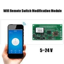 <b>sonoff sv</b> switch