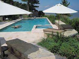 spool spa pool contemporary with australian bush midcentury armchairs and accent chairs b87