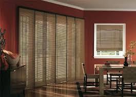sun shade for sliding glass door blocking shades doors s