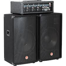 speakers guitar center. speakers guitar center n