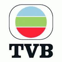 ryobi logo vector. esrb; logo of tvb ryobi vector