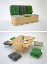 106 best Brilliant Furniture images on Pinterest | DIY, Architecture and  Balcony