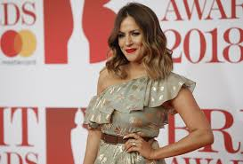 Only high quality pics and photos with caroline flack. Family Of Caroline Flack Shares Post Written Before Star S Suicide The New York Times