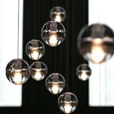 hanging ball chandelier medium size of pendant light glass ball pendant light and hanging ball lights hanging ball chandelier