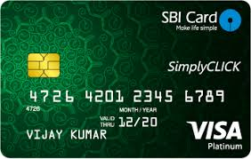 Lost Credit Card In India What To Do Now