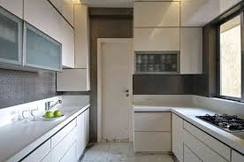 awesome design ideas and tips to create your ideal modular kitchen
