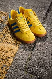 88 best casual images on Pinterest | Casual styles, Adidas ...