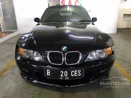 pictures bmw z3. 2001 BMW Z3 E36 Convertible Pictures Bmw