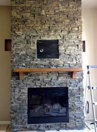 full size of elegant interior and furniture layouts pictures creative other uses for fireplace screens