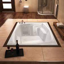 full size of two person whirlpool bathtub big bathtubs for two bathtubs big enough for two
