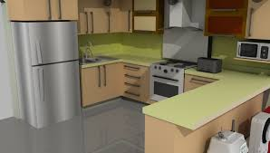 3d design kitchen online free. Contemporary Kitchen 3d Design Kitchen Online Free Stunning Your  Virtual Room Home Mansion Planner And