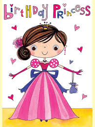 free childrens birthday cards 18 best kids greeting cards images on pinterest anniversary