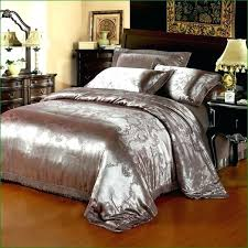 roxy bedding sets bedding set queen bedding sets twin bedding sets roxy bedding sets queen roxy