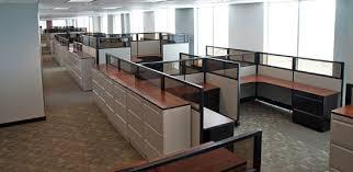 best office cubicles. Cubicles Best Office