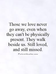 Quotes About Losing A Loved One Classy Losing A Loved One Quotes Fascinating Inspirational Quotes Losing
