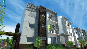 Modern Apartment Building Design Charming Idea Apartment Complex Design  Ideas Small Building.