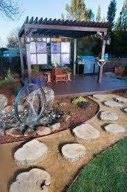 The Victorian Kitchen Garden Dvd 17 Best Images About Garden On Pinterest Gardens Fire Pits And