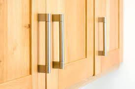 kitchen cabinet door knobs. Cupboard Door Handles Kitchen Knobs Dark Cabinets Bathroom Cabinet Modern .