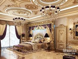 master bedroom luxury bedroom master