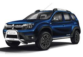 2018 renault duster south africa. delighful duster only 100 units made renault sa has released a limited edition model duster  called the explore to celebrate over 10 000 dusters sold image quickpic and 2018 renault duster south africa