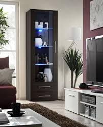 Wenge Living Room Furniture Neo Aberdeen Furniture