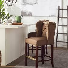Kitchen & Dining Room Furniture