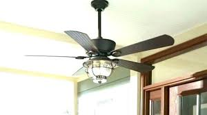 ceiling fans lowes. Brilliant Fans Lowes Ceiling Fans Modern Fan  Bamboo With Light   Throughout Ceiling Fans Lowes