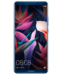 huawei 10 pro price. mate 10 pro release date, price, specs huawei price e